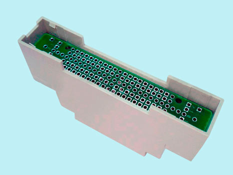 PCB for D1MG D1MG-PCB-A