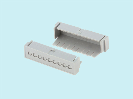Guard for D3MG, D6MG and D9MG use D3MG/D6MG/D9MG-GUARD