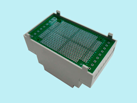 PCB for D3MG D3MG-PCB-A