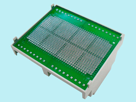 PCB for D6MG D6MG-PCB-A